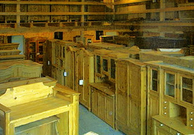 Antik Möbel Antike Möbel Und Landhausmöbel Vom Antik Möbel Markt