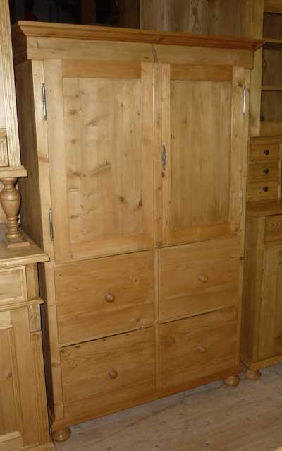 truhe weichholz antike moebel antik freiburg schopfheim l rrach maulburg wiesental schwarzwald. Black Bedroom Furniture Sets. Home Design Ideas